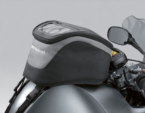 OEM Tank Bag - Navigator Friendly Mount