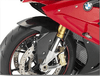 BMW HP Carbon Front Wheel Cover/Fender (BMW S1000XR)