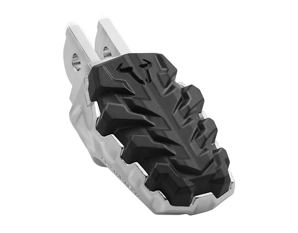 SW-MOTECH EVO Adjustable Foot Peg Kit (R1200GS/A LC)