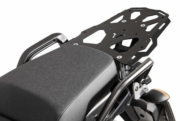 SW-MOTECH Steel Toprack for Yamaha XT1200Z Super Tenere