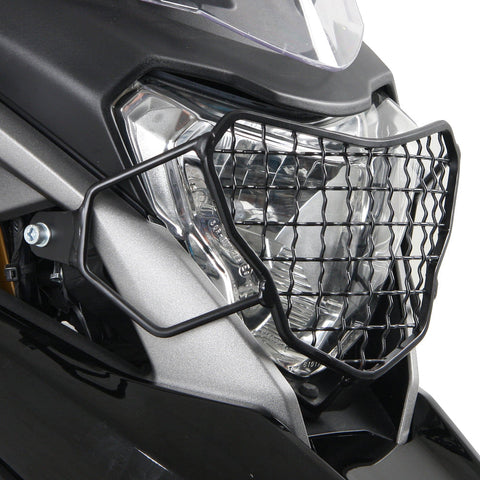 Hepco & Becker Headlight Guard (BMW G310GS)
