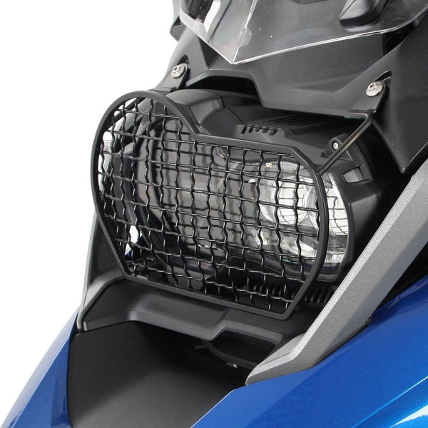 Hepco & Becker Lamp Guard BMW R1200GS LC '17& R1250GS '19-