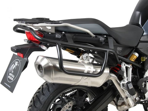 Hepco & Becker Rear Crash Bar for BMW F750GS