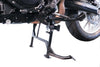 SW-MOTECH Lower Center Stand For Factory Lowered BMW F650GS & F700GS
