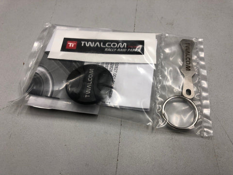 TT® - Oil Cap for R1200/1250LC