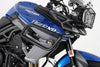Hepco & Becker Tank Guard/ Upper Crashbars (Triumph Tiger 800, XC, XCx, XR, XRx 2015+)