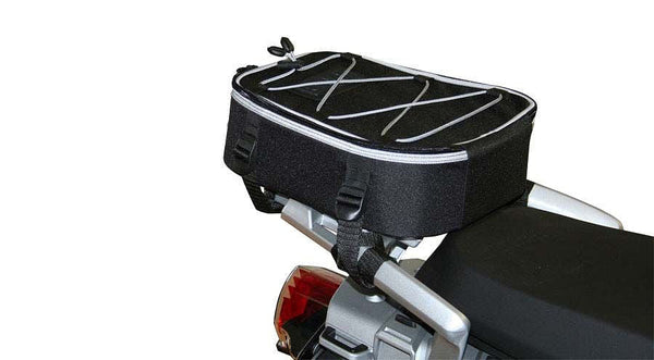 Hornig Rear Seat Bag