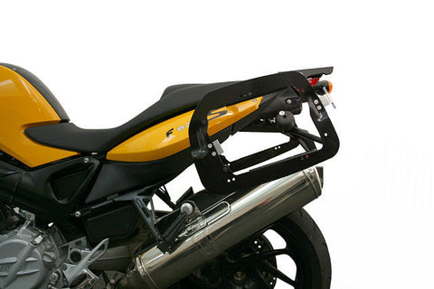 Quick-Lock Sidecase Mount (BMW F800S/ST)