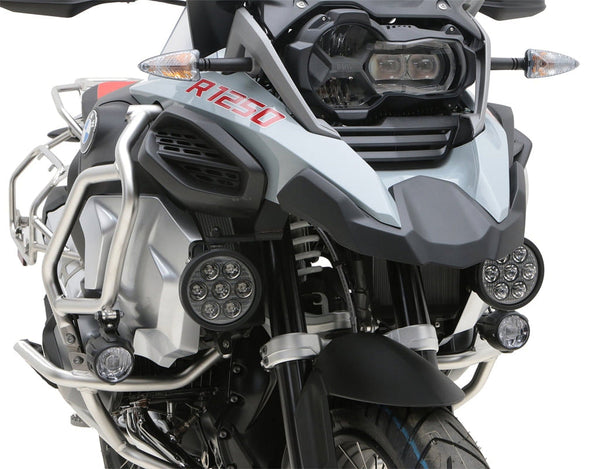DENALI Light Mount For BMW R1250GS Adventure