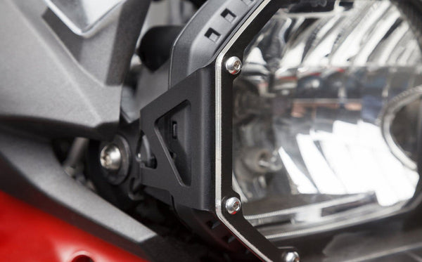 SW-MOTECH Headlight Guard (F700GS, F800GS)
