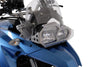 SW-Motech Headlight Protector (BMW F650GS Twin '08-'12 & F800GS '08-'12)