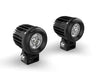 DENALI D2 2.0 TriOptic LED Light Kit With DataDim Technology