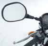 R&G Mirror Risers For Select Motorcycles