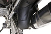 Machine Art Moto MudSling Rear Splash Guard (2013+ R1200GS-LC/Adv.)