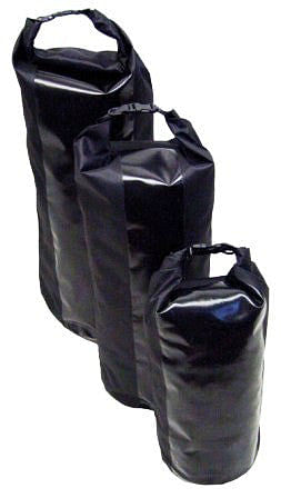 Hepco & Becker PackSack Dry Bag (Universal Fitment)