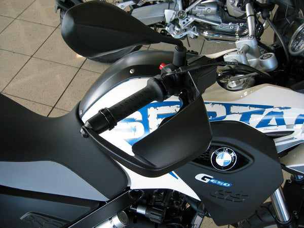 Kaoko Throttle Lock Cruise Control (G650GS)