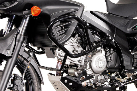 SW-MOTECH Crash Bars Engine Guards (DL650 V-Strom '12- & V-Strom 650XT '15-)