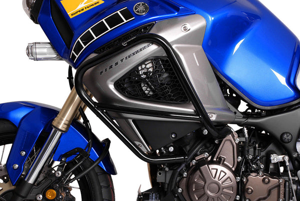 SW-Motech Crashbars/ Engine Guards (Yamaha XT1200Z Super Tenere '10+)