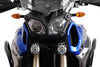 SW-Motech Auxiliary Light Mount (XT1200Z Super Tenere '10-'13)