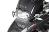 SW-Motech Headlight Guard (BMW R1200GS -'13)