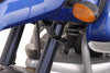 SW-Motech Auxiliary Light Mount (BMW R1150GS '99-'04 & R1150GS Adventure '02-'05)