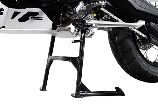 SW-Motech Centerstand (Tiger 800 XC '11-'16, Tiger 800 XCA '15-'16 & Tiger 800 XCX '15-'16)