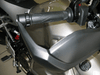 Kaoko Throttle Lock Cruise Control (Super Tenere)
