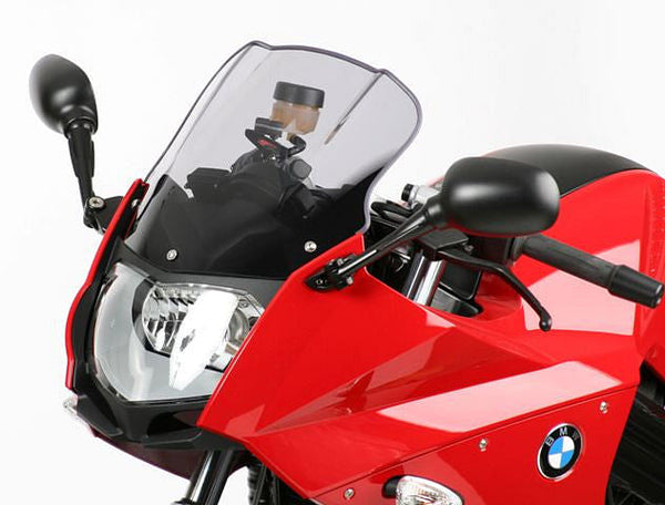 MRA TouringScreen Screen (BMW F800S '06-'10 & F800ST '06-'13)