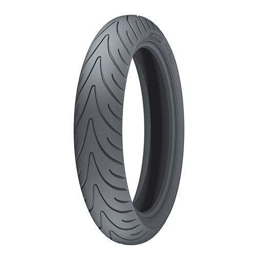 Michelin Pilot Road - 180/55R17 (F800S/ST)