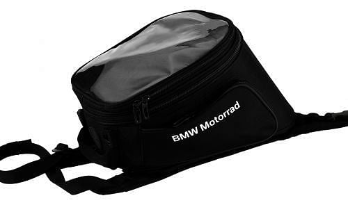 BMW OEM Tank Bag (G310GS)