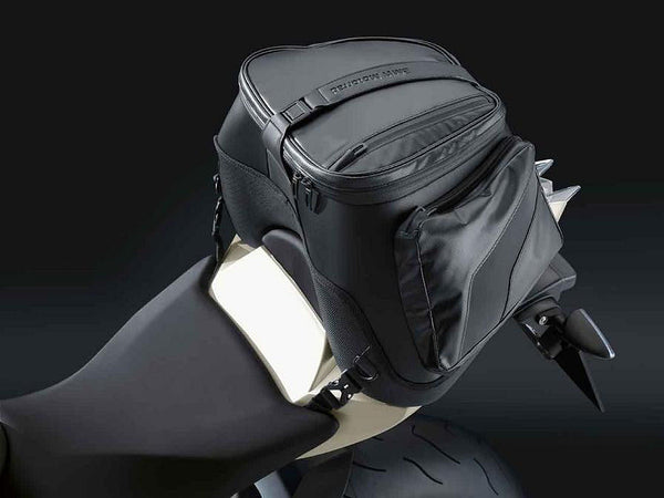 OEM Rear Softbag (S1000RR)