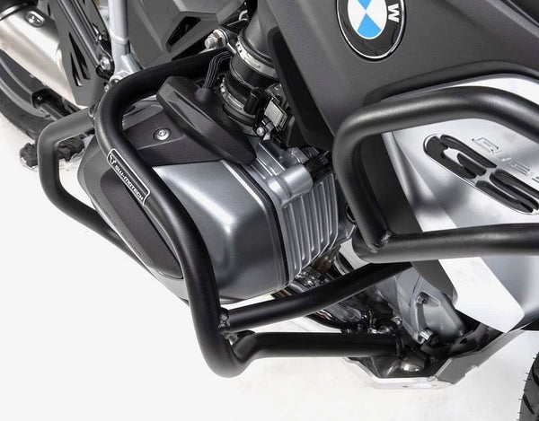 SW-MOTECH Crash Bars Engine Guards (BMW R1250GS)