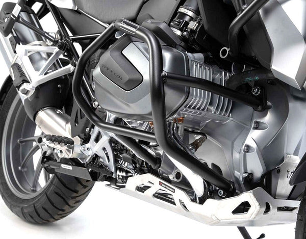 SW-MOTECH Crash Bars Engine Guards (BMW R1250GS R1250R)
