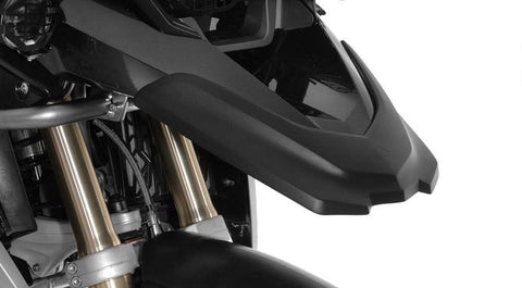 Beak Enlargement for BMW R1200GS LC (2013+)