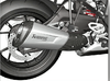 HP Sports Muffler by Akrapovic (S1000XR)