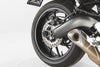 SW-MOTECH Rear Axle Slider (Yamaha FZ-09 '14+ & FJ-09 '15+)