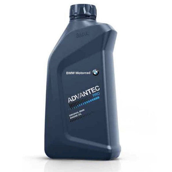 BMW Advantec Pro Engine Oil SAE 15W50 (1L)