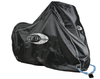 R&G Waterproof Motorcycle Cover For Adventure Bikes (Universal)