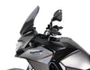 MRA Motorcycle Touring Windshield (Versys-X 300)