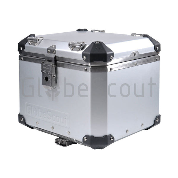 Globescout XTOP+ Top Case - 40L