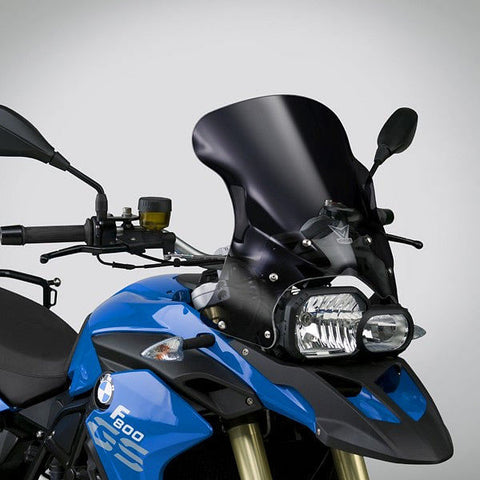 VStream Sport Screen for F800GS/F650GS