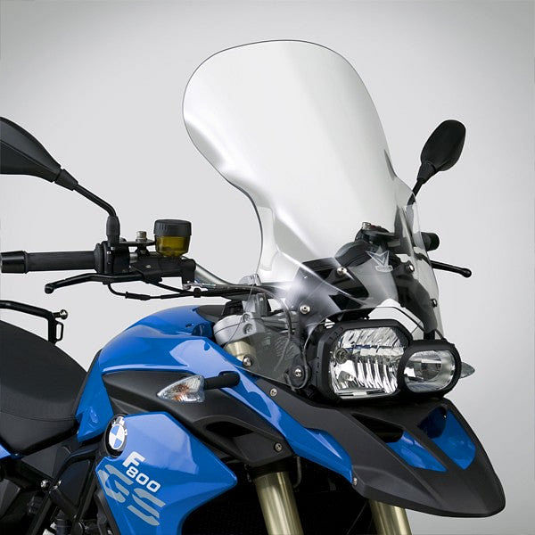 VStream Medium Touring Screen for F800GS/F650GS