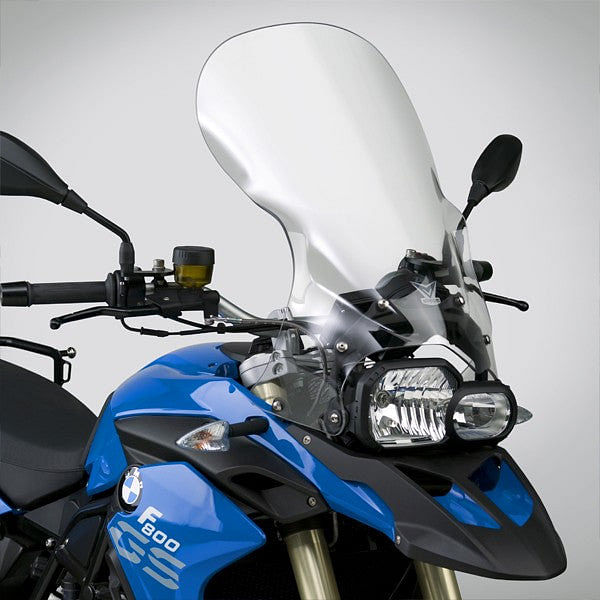 VStream Tall Touring Screen for F800GS/F650GS Twin
