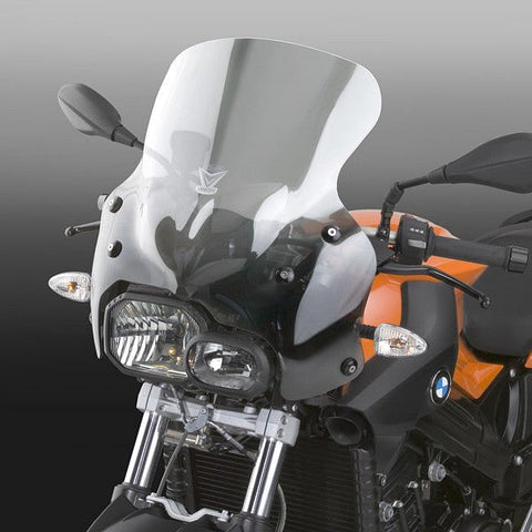VStream Sport Windscreen (BMW F800R -2014)