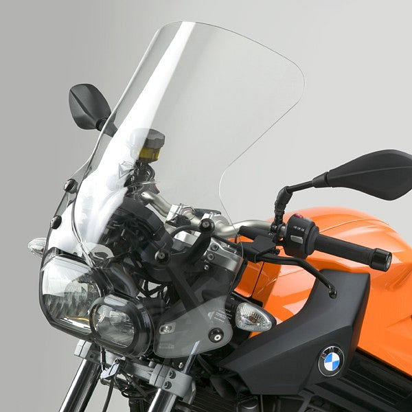 VStream Touring Windscreen (F800R -2014)