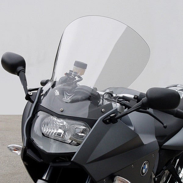 VStream Windshield - Sport Touring, Clear (F800S/ST)