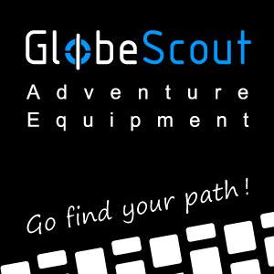 GlobeScout ADV Equipment