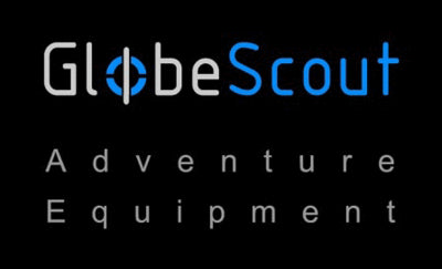Globescout Adventure Equipment