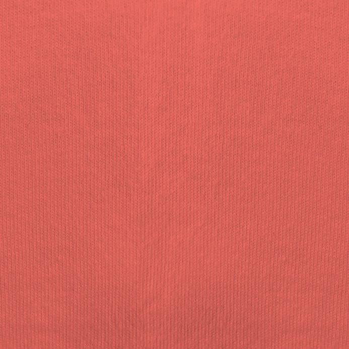 Pantone Colour of the Year 2019 T-shirt.