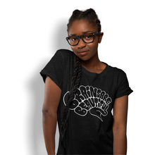Load image into Gallery viewer, Brains Are Beautiful - T-Shirt